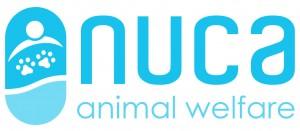 Logo-NUCA