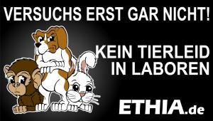 ETHIA LPT