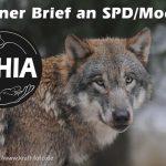 kurti_offener_brief_klein